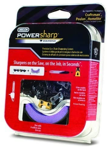 Lant Oregon PowerSharp (16inch A318)